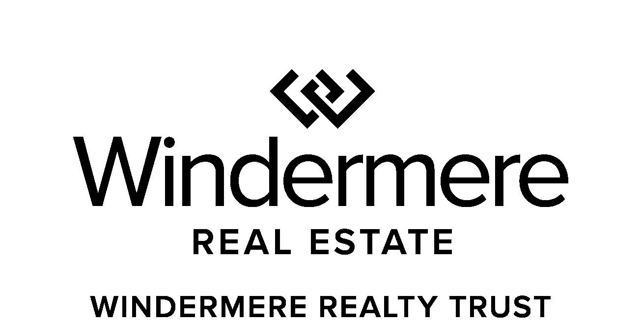 WRT Logo_Black